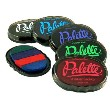 PALPAD - Palette Hybrid Stamp Pads